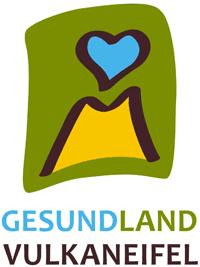 Logo Gesundland Eifel